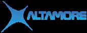 Logo-ALTAMORE